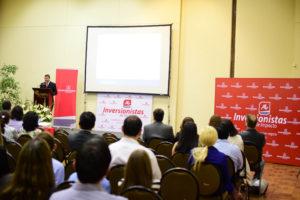 inversión inmobiliaria en bolivia